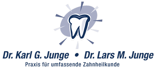 Praxis für umfassende Zahnheilkunde in Iserlohn Dr. Junge